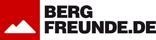 Bergfreunde.de-Logo