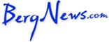 Bergnews.com