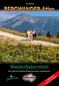 Bergwanderatlas Niederoesterreich-02