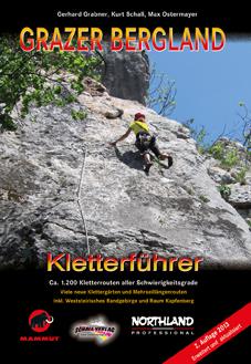 Grazer Bergland-KF-Cover