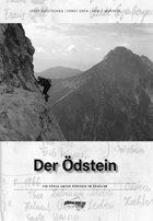oedstein cover
