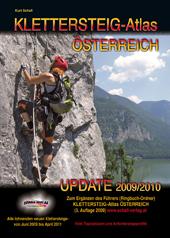 Update 2009/2010-Cover