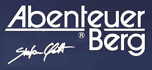 Gatt-Stefan-Logo
