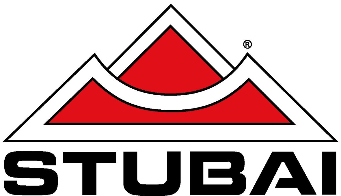 Stubai-Österreich