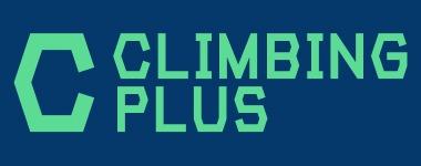 Climbing.plus